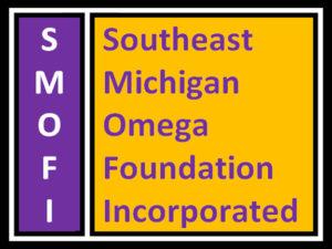 Smofi Logo